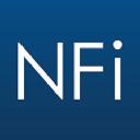 Nigel Frank International Company Profile