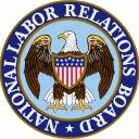 NLR Company Profile