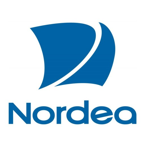 Nordea Company Profile