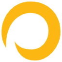 Novanta, Inc. Company Profile