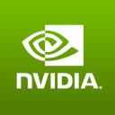 NVIDIA Company Profile