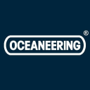 Oceaneering Company Profile