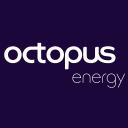 Octopus Energy Perfil de la compañía