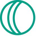 Oddball Company Profile