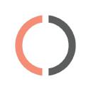 Ometria Company Profile
