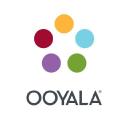Ooyala Company Profile