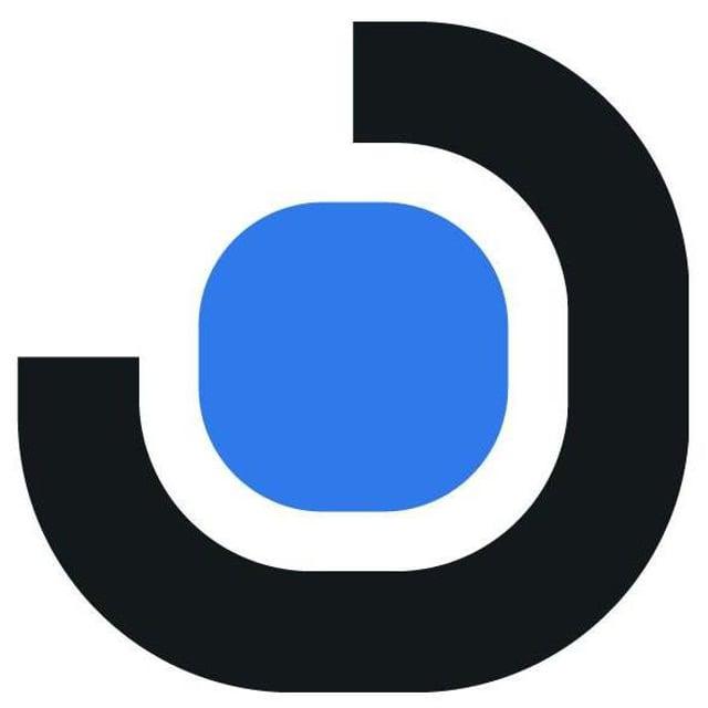 OpenLM Profilul Companiei