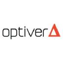 Optiver Company Profile