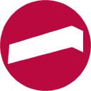 Ordway Logo