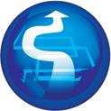 AI Incube Company Profile