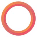 Payworks GmbH Logo