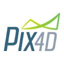 Pix4D Company Profile