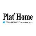 PLATH GmbH Logo