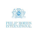 Philip Morris International Company Profile