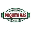Poq Company Profile