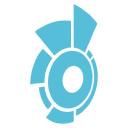 Presence Company Profile