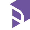 Prototype Interactive Company Profile