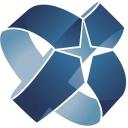 Precision Task Group Logo