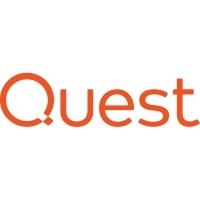Quest Software Company Profile