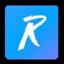 RAIDBOXES GmbH Company Profile