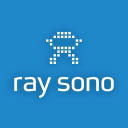 Ray Sono AG Company Profile