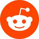 Reddit Company Profile