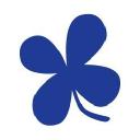 Relaxdays GmbH Company Profile
