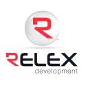 RELEX Company Profile