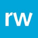 Robert Walters Company Profile