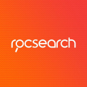 Roc Search Company Profile