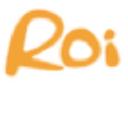 Roi Rekrytering Company Profile