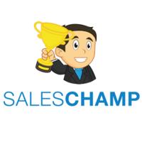 SalesChamp Company Profile
