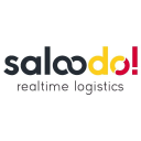 Saloodo! GmbH Logo