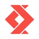 Satispay Company Profile