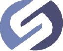 Satuit Technologies Company Profile