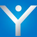 Sayva Solutions Logo