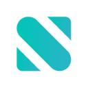 Scalable Capital GmbH Company Profile