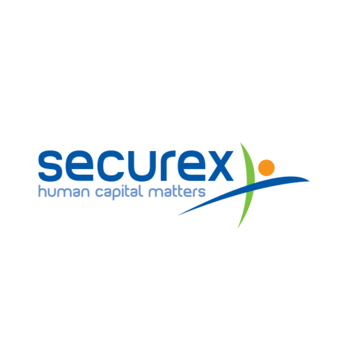Securex Luxembourg Company Profile