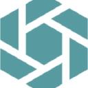 Security Scorecard Company Profile