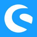 shopware AG Company Profile