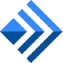 Simeio Solutions Company Profile