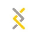 Simple Thread Company Profile