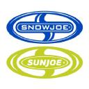 Snow Joe Company Profile