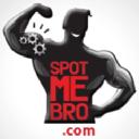 SpotMe Perfil de la compañía