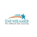 Starweb Company Profile