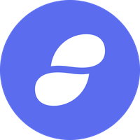 Status Company Profile
