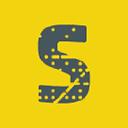 Stedin Company Profile