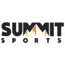 7Summits Company Profile