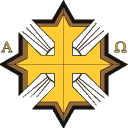Susco Logo