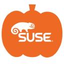 SUSE Company Profile